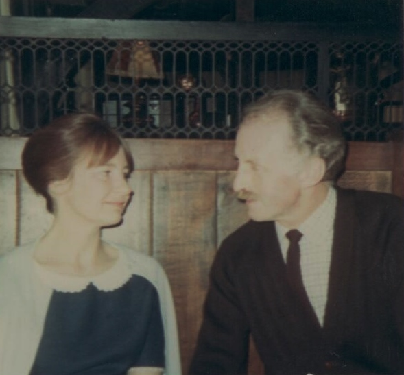 Mum & Dad 1968 (Mum 39 Dad 48) 001
